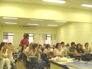 fisio_meto2_2007